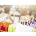PRESEND and the future of shopping centers