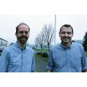 1,1 Mkr till forskning om vattenrening i Hanöbukten