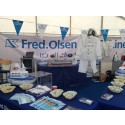 Fred. Olsen Cruise Lines to exhibit at the Suffolk Show, Wednesday 27th and Thursday 28th May 2015 – visit us on Stand 416!