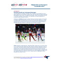 Eurosports höjdpunkter i november -dokument