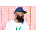 Maybach Music-rapperen Stalley leverer intelligent west coast-rap i VEGA