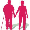 Pressinbjudan: Konferens om hälsa för personer med utvecklingsstörning som åldras