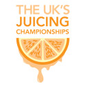 The Natural Food Show launches new juicing championship for 2015