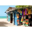 Lehdistötiedote: Karibian suosio kasvaa - Tjäreborgilla tarjolla jo 10 lomakohdetta