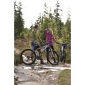Vi hjälper dig hitta rätt bland våra cykelleder!