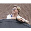 AlphaCE:s VD årets kvinnliga stjärnskott i östra Sverige