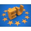 Sveriges Bussresearrangörer får EU-kommissionen starta förundersökning mot Tyskland