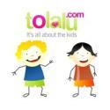 You Name It! We Make It! Get Personal at Tolalu.com