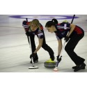 Scotland to host four major international Curling Championships after ground-breaking bid