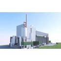 ÅF tecknar konsultavtal med Riikinvoima för ny waste-to-energy-anläggning