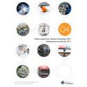 Bokslutskommuniké 2012 och delårsrapport kvartal 4 från Inlandsinnovation
