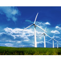 Wind Power Market in Ireland Research Report, Outlook to 2025, Update 2015 - Capacity, Generation, Levelized Cost of Energy (LCOE), Investment Trends, Regulations and Company Profiles