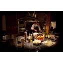 Åre Gastronomy Week 2 - 8 februari 2015