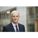 Optimismen tillbaka hos svenska företagare