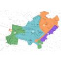 Karta över utbyggnadsetapperna (pdf)