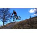 Pressinbjudan: Nytt mountainbike-spår i Odlaren