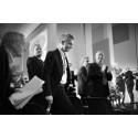 Tre ejerledere fra Sydjylland er nomineret til vækstpris