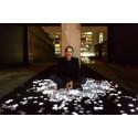 Daan Roosegarde, innovatör och konstnär inom hållbar, social design