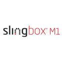 Slingbox M1 logo