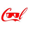 Nuoret suunnittelivat viestitarroja Coca-Colalle