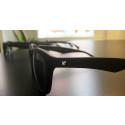 CrossEyes laver den officielle NorthSide-solbrille