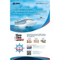 WIN LUXURIOUS PRINCESS CRUISES HOLIDAYS! SAIL LIKE ROYALS TO VIETNAM AND THAILAND WITH SMRT THIS GREAT SINGAPORE SALE 2014