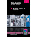 Boken för säkra el- och automationsskåp