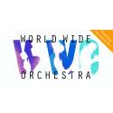 Världsmusikläger för ungdomar i sommar
