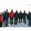 Nytt destinationsbolag ska med samlad kraft fördubbla turismen till Hemavan Tärnaby