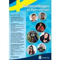Program nationaldagen 2015