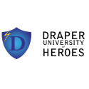 Draper University: Eight promising student-founded startups to pitch to Tim Draper at YouNoodle Live