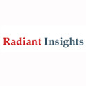 Global Smartphone Market Size, Survey Report to 2015: Radiant Insights, Inc