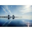 Tydligare ansvar för rivning av Barsebäck när E.ON köper bolag från Vattenfall