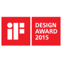 Philips scoops a record-breaking number of 52 winners at the iF DESIGN AWARD 2015