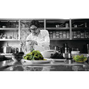 XPERIENCE SPAIN'S HOTTEST 3 MICHELIN-STAR CHEF AT SOFITEL SO SINGAPORE – FOR ONE NIGHT ONLY