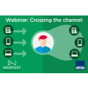 Neopost and DMA joint webinar will discuss omni-channel communications