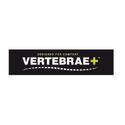 Ryobi Vertebrae+ logo