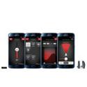 ReSound Smart Hearing for enda flere Android-brukere