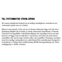 Uppmaningen till Löfven: Skriv om myndigheternas regleringsbrev