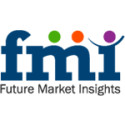 Automotive Fuel Delivery System Market: Global Industry Analysis and Opportunity Assessment 2015-2025 by FMI
