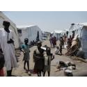 Sydsudan: Våld i Upper Nile hindrar hjälpen att nå fram