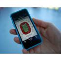 Medarbetarnas riskfyllda mobilvanor: En utmaning som Aruba Networks kan hjälpa till med