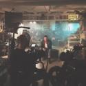 CLEMENS viser ny side af sig selv i ny video idag        -       Nyt album d.16. februar !