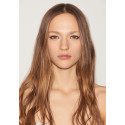 ​CALVIN KLEIN Fall/Winter 2015 - Hair by Guido, Redken Global Creative Director