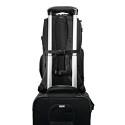 Lowepro Fastpack 150 11