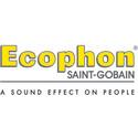 Ecophon Sverige väljer Kommunicera