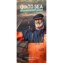 Go To Sea 2015