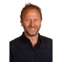 Barnboksförfattaren Sören Olsson utsedd till ambassadör för FUB