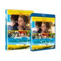 Dags för lite extra värme när den franska feelgood-succén FAMILJEN BÉLIER släpps på DVD, Blu-ray och VoD den 27 juli!