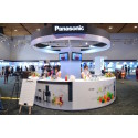 Panasonic Gran–Forum 2015 Demonstrates Consumer Products and Business Solutions for Vietnam